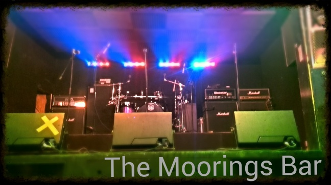 The Moorings Bar 2